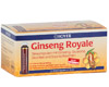 Ginseng Royal  14 Ampullen